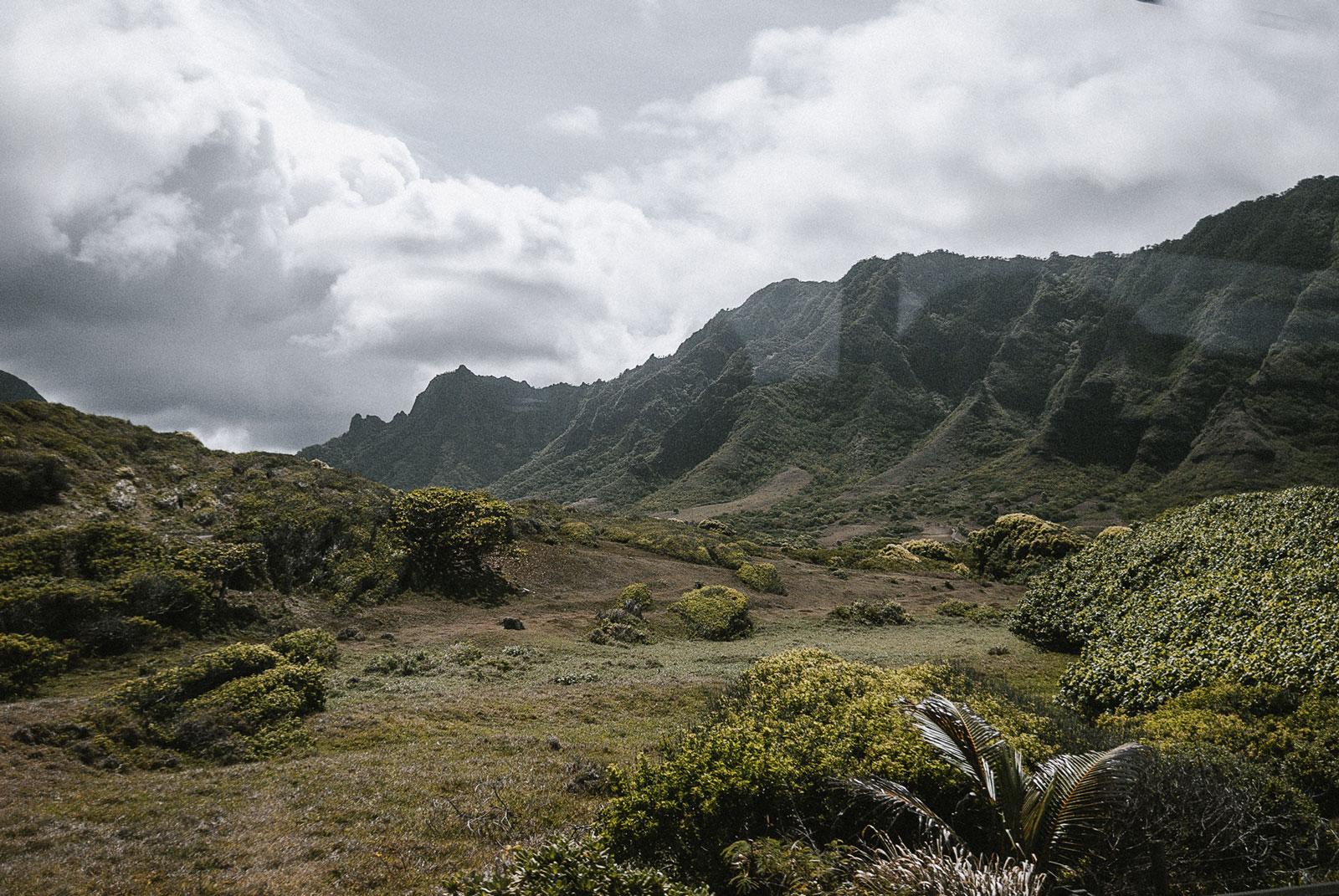 usa-oahu-polynesian-adventures-24
