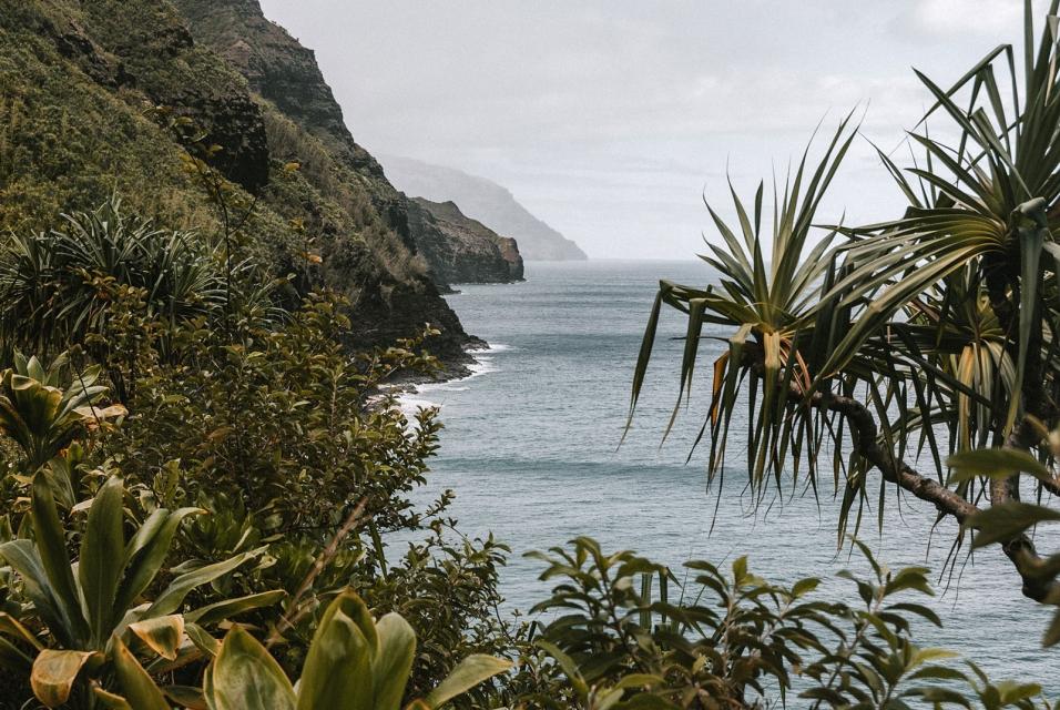 usa-kalalau-trail-kauai-07