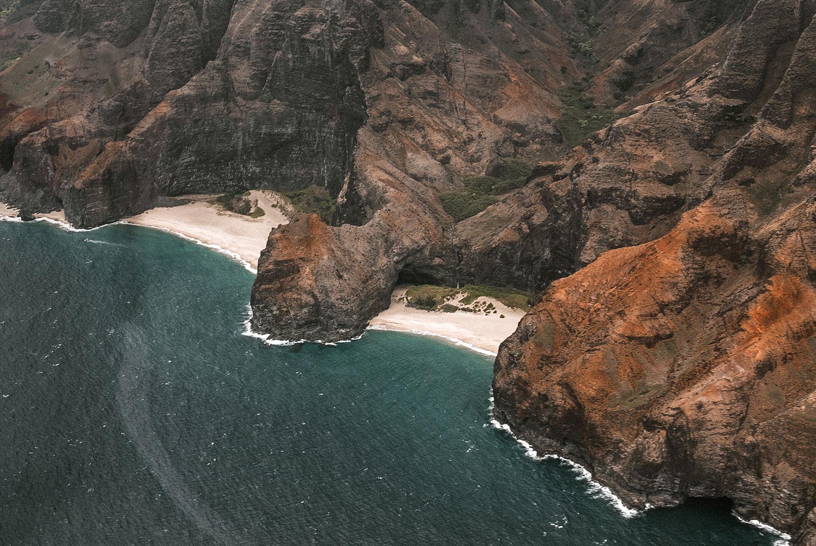 usa-kauai-helikopter-05