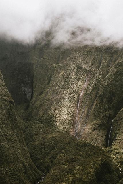 usa-kauai-helikopter-26