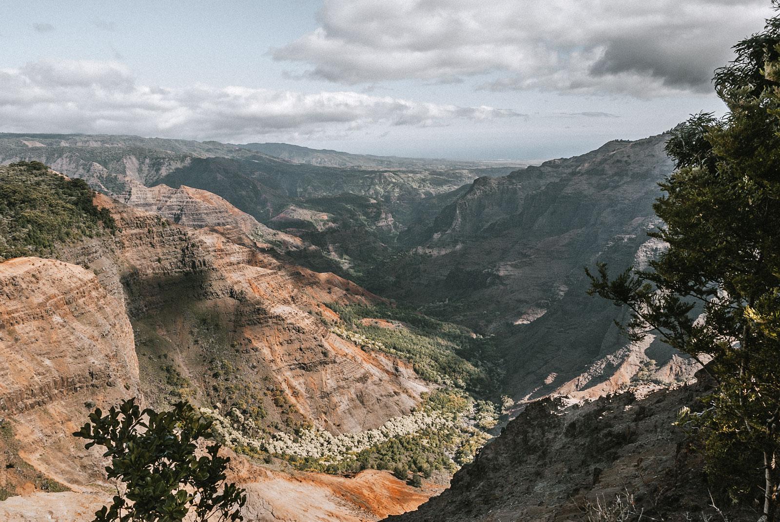 usa-waimea-canyon-04
