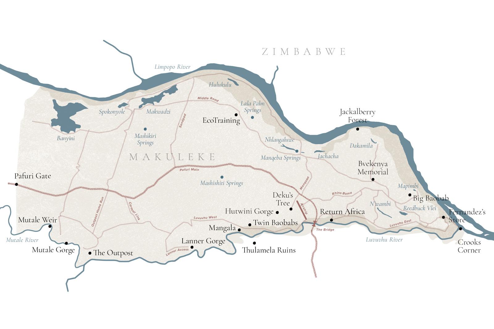gw-map-makuleke