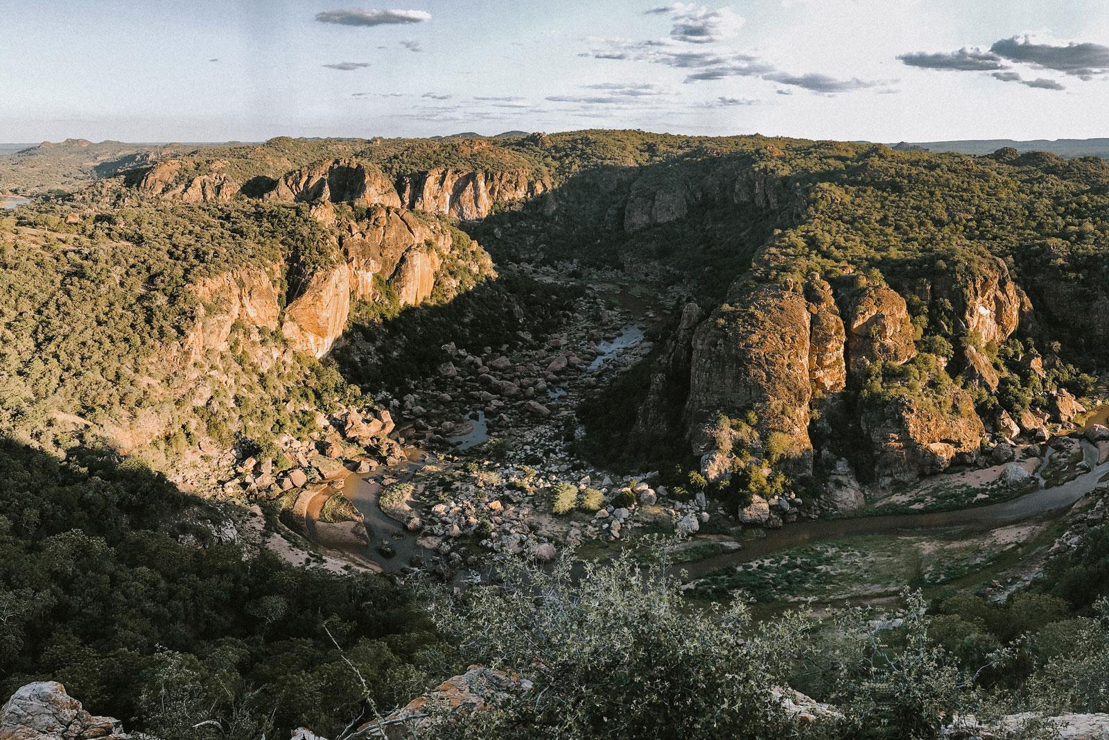 za-trails-makuleke-14-ip